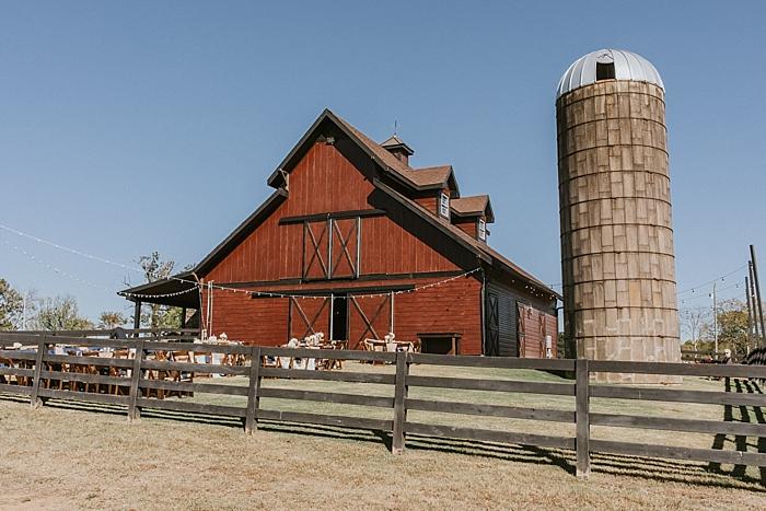 plein-air-belle-meadows-farm-wedding-nashville-wedding-photographer_0044