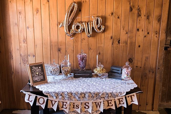 plein-air-belle-meadows-farm-wedding-nashville-wedding-photographer_0045