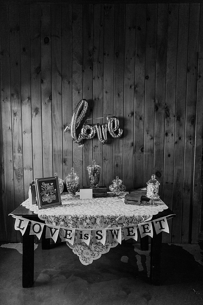 plein-air-belle-meadows-farm-wedding-nashville-wedding-photographer_0048