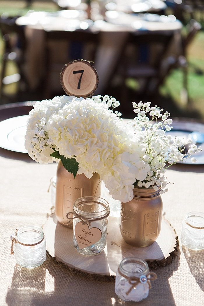 plein-air-belle-meadows-farm-wedding-nashville-wedding-photographer_0049