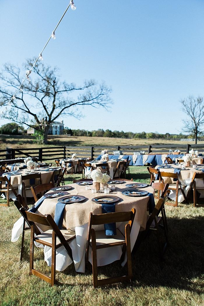 plein-air-belle-meadows-farm-wedding-nashville-wedding-photographer_0050