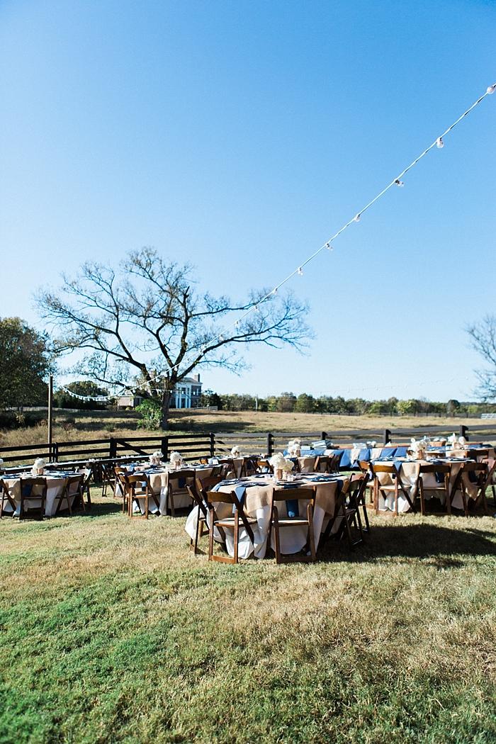 plein-air-belle-meadows-farm-wedding-nashville-wedding-photographer_0052