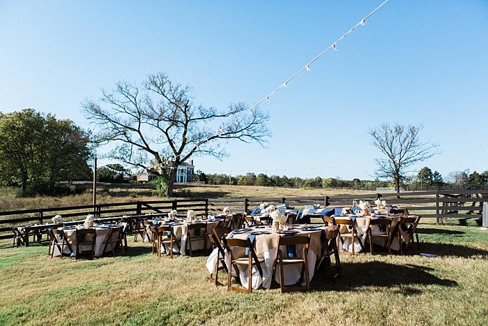 plein-air-belle-meadows-farm-wedding-nashville-wedding-photographer_0053