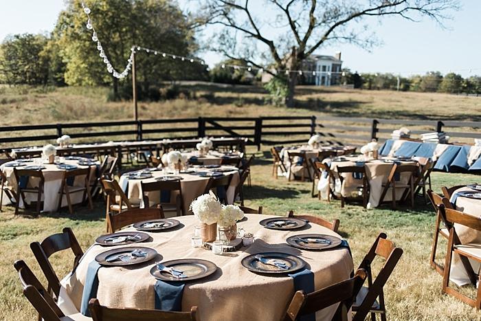 plein-air-belle-meadows-farm-wedding-nashville-wedding-photographer_0057