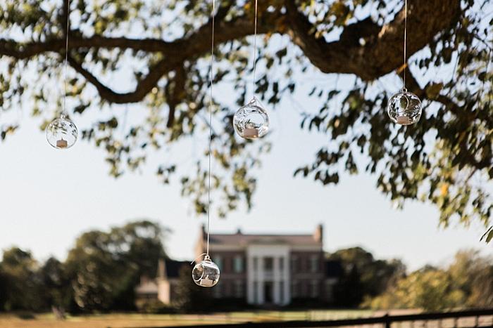 plein-air-belle-meadows-farm-wedding-nashville-wedding-photographer_0058