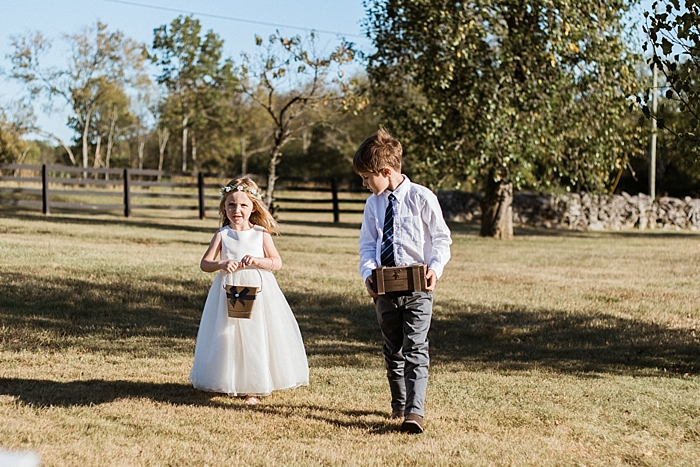 plein-air-belle-meadows-farm-wedding-nashville-wedding-photographer_0061