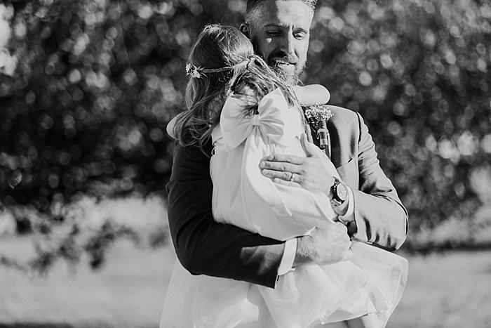 plein-air-belle-meadows-farm-wedding-nashville-wedding-photographer_0062