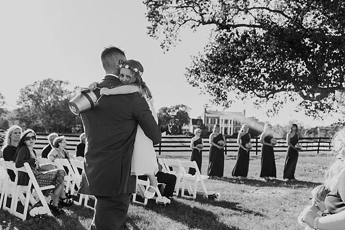 plein-air-belle-meadows-farm-wedding-nashville-wedding-photographer_0063