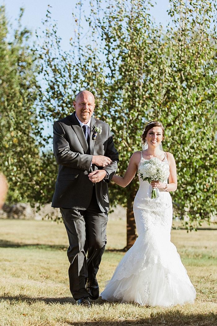 plein-air-belle-meadows-farm-wedding-nashville-wedding-photographer_0064