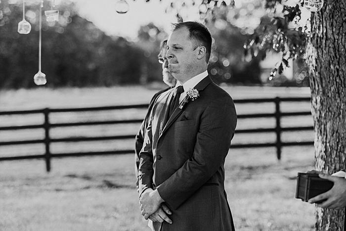 plein-air-belle-meadows-farm-wedding-nashville-wedding-photographer_0066