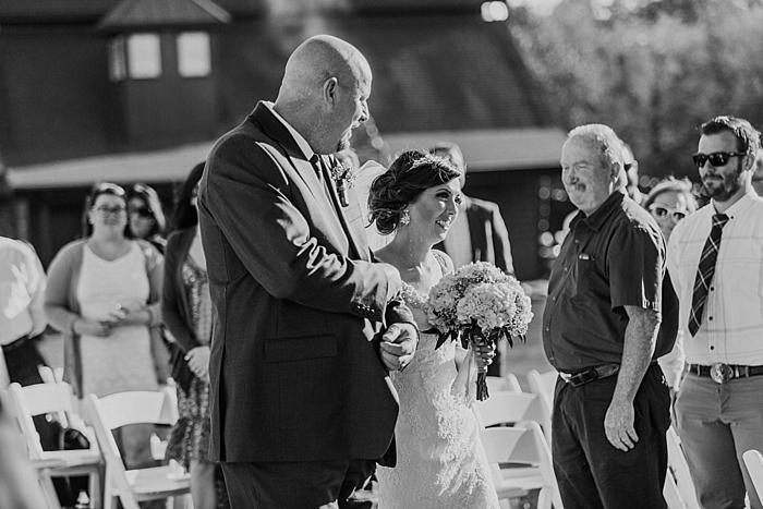 plein-air-belle-meadows-farm-wedding-nashville-wedding-photographer_0067