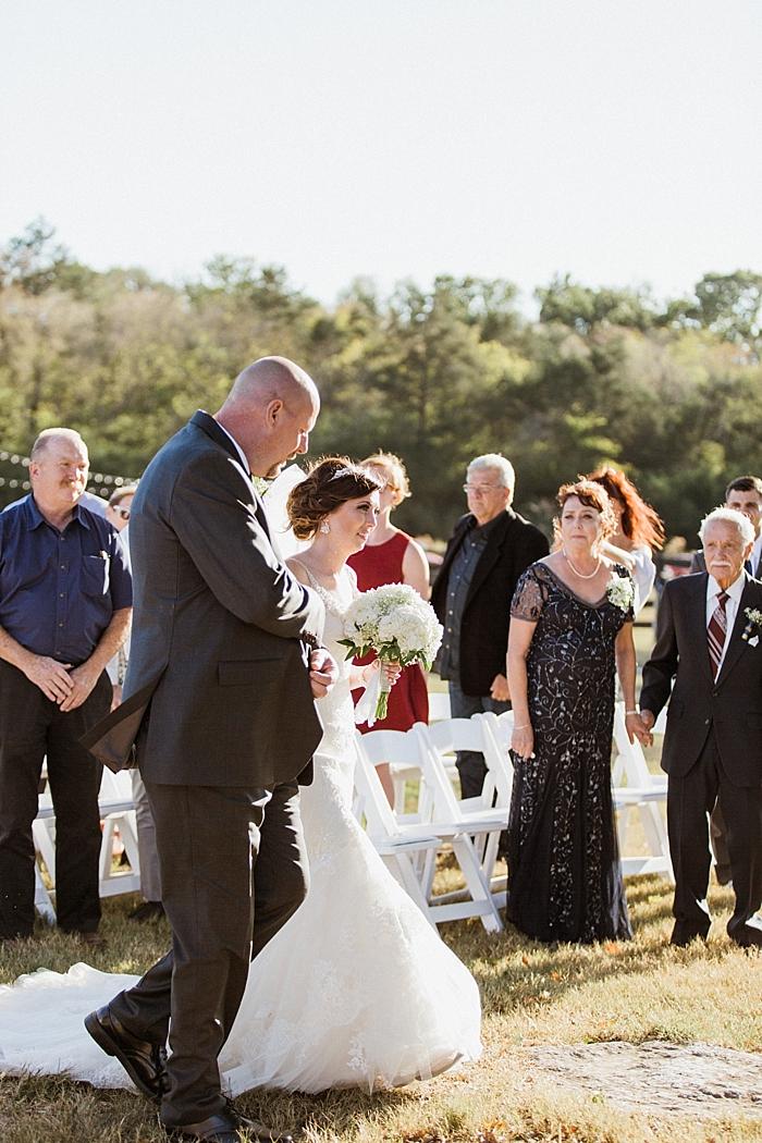 plein-air-belle-meadows-farm-wedding-nashville-wedding-photographer_0068