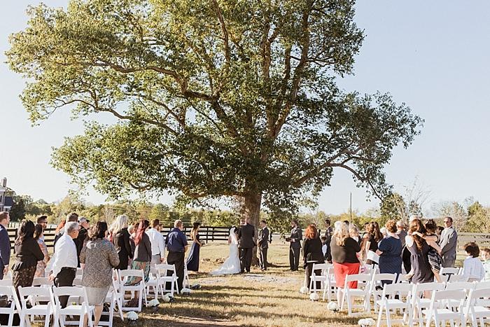 plein-air-belle-meadows-farm-wedding-nashville-wedding-photographer_0069