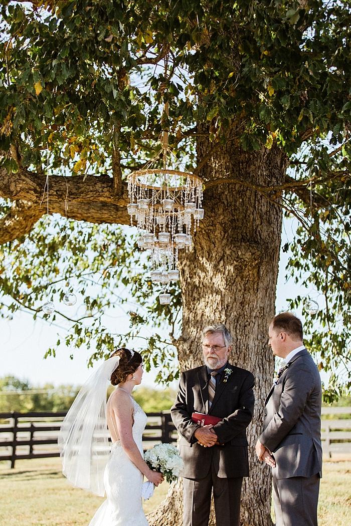 plein-air-belle-meadows-farm-wedding-nashville-wedding-photographer_0070