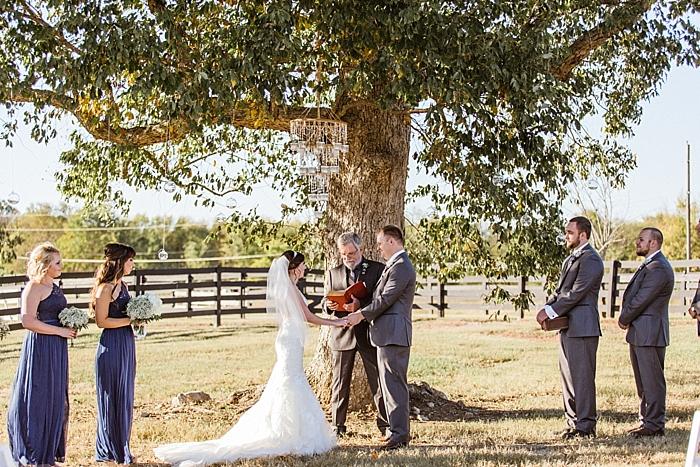 plein-air-belle-meadows-farm-wedding-nashville-wedding-photographer_0071
