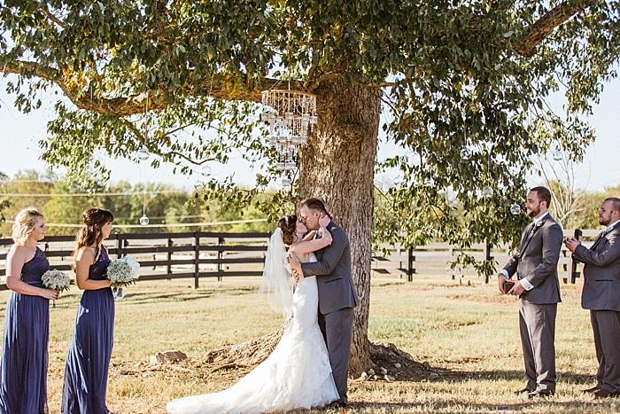 plein-air-belle-meadows-farm-wedding-nashville-wedding-photographer_0073