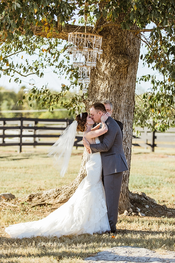 plein-air-belle-meadows-farm-wedding-nashville-wedding-photographer_0074