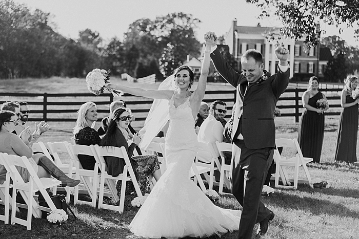 plein-air-belle-meadows-farm-wedding-nashville-wedding-photographer_0075