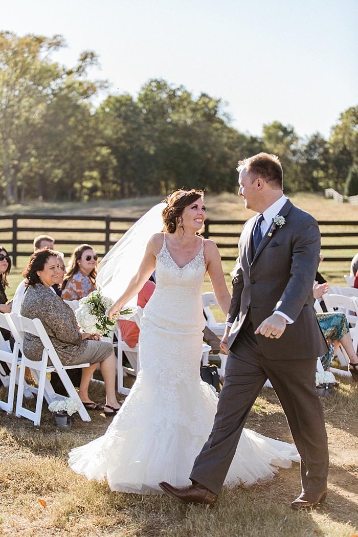 plein-air-belle-meadows-farm-wedding-nashville-wedding-photographer_0076