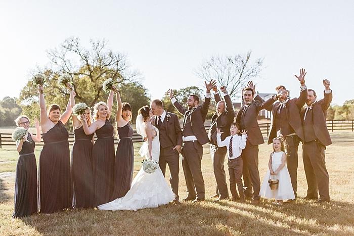 plein-air-belle-meadows-farm-wedding-nashville-wedding-photographer_0080