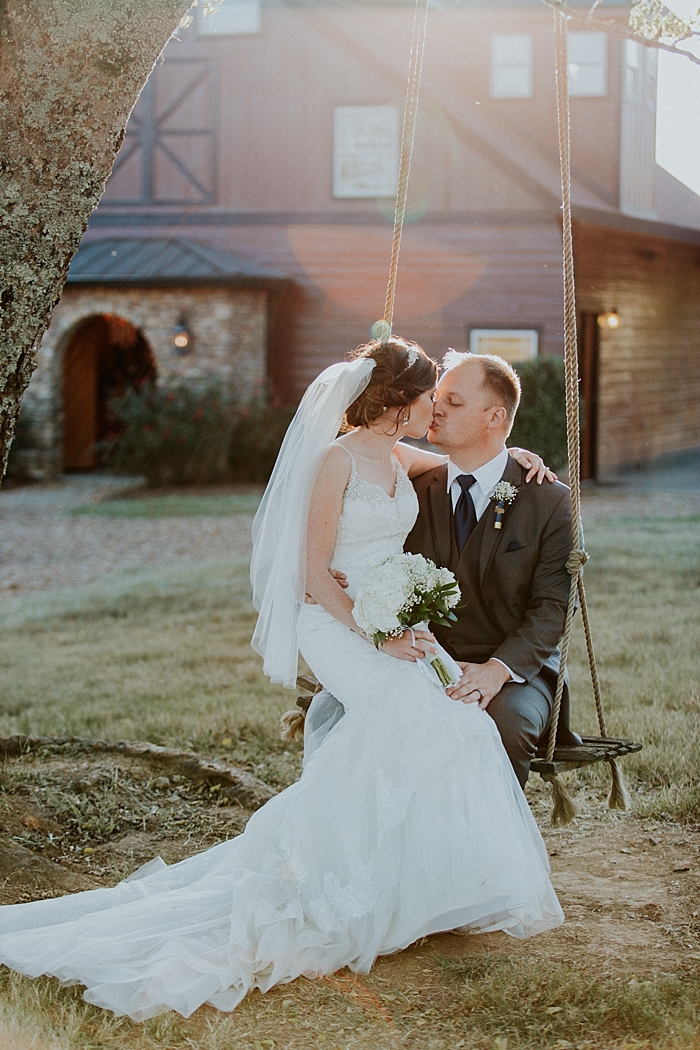 plein-air-belle-meadows-farm-wedding-nashville-wedding-photographer_0082