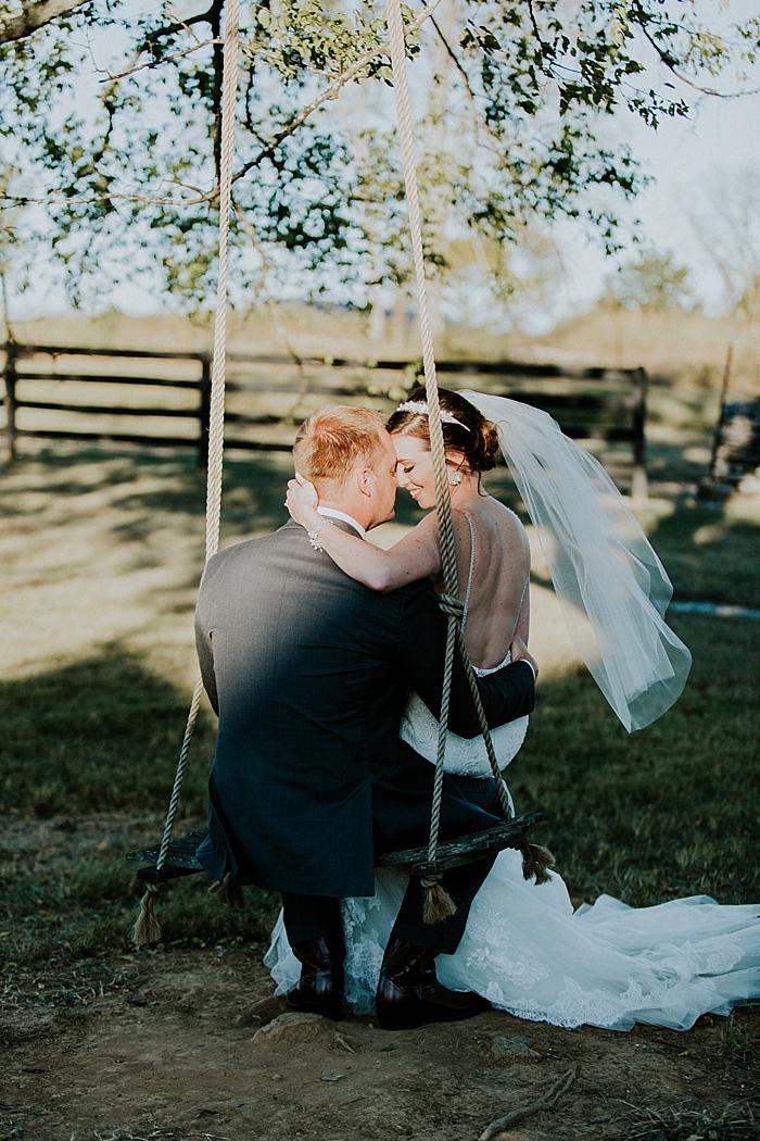 plein-air-belle-meadows-farm-wedding-nashville-wedding-photographer_0083