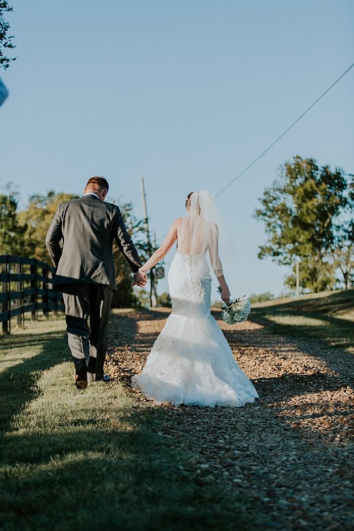 plein-air-belle-meadows-farm-wedding-nashville-wedding-photographer_0084