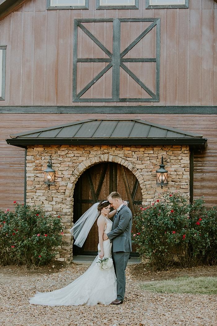 plein-air-belle-meadows-farm-wedding-nashville-wedding-photographer_0086