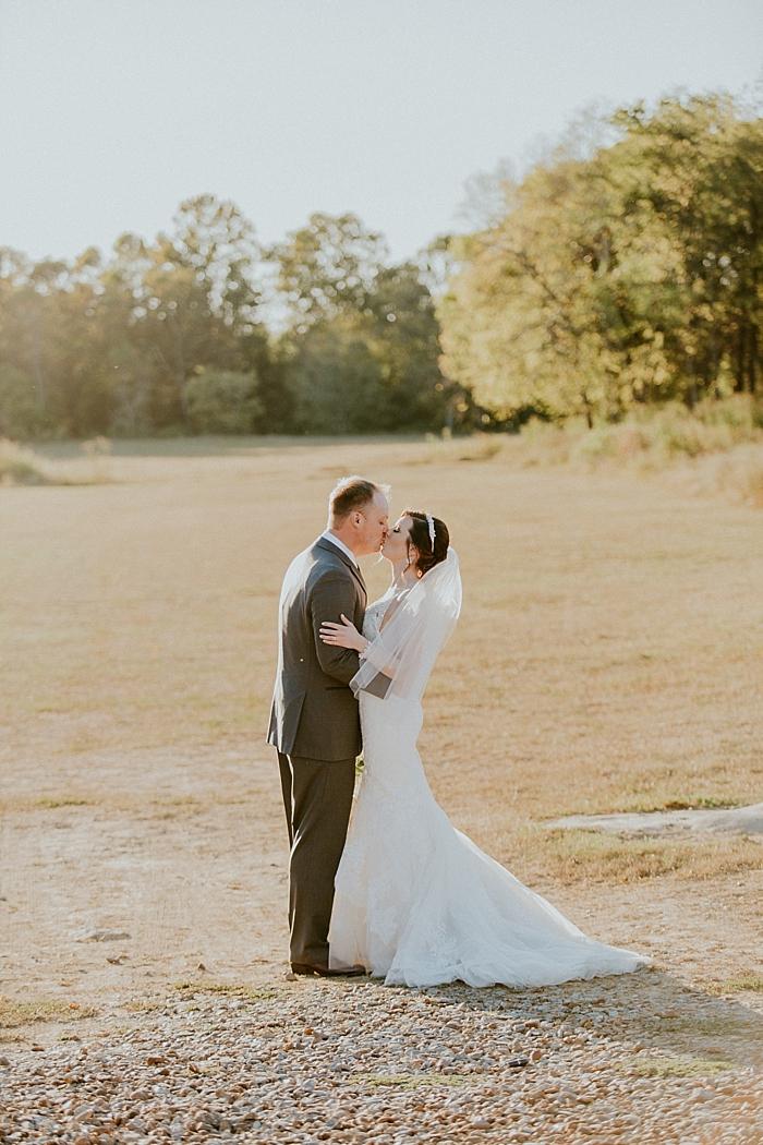 plein-air-belle-meadows-farm-wedding-nashville-wedding-photographer_0088