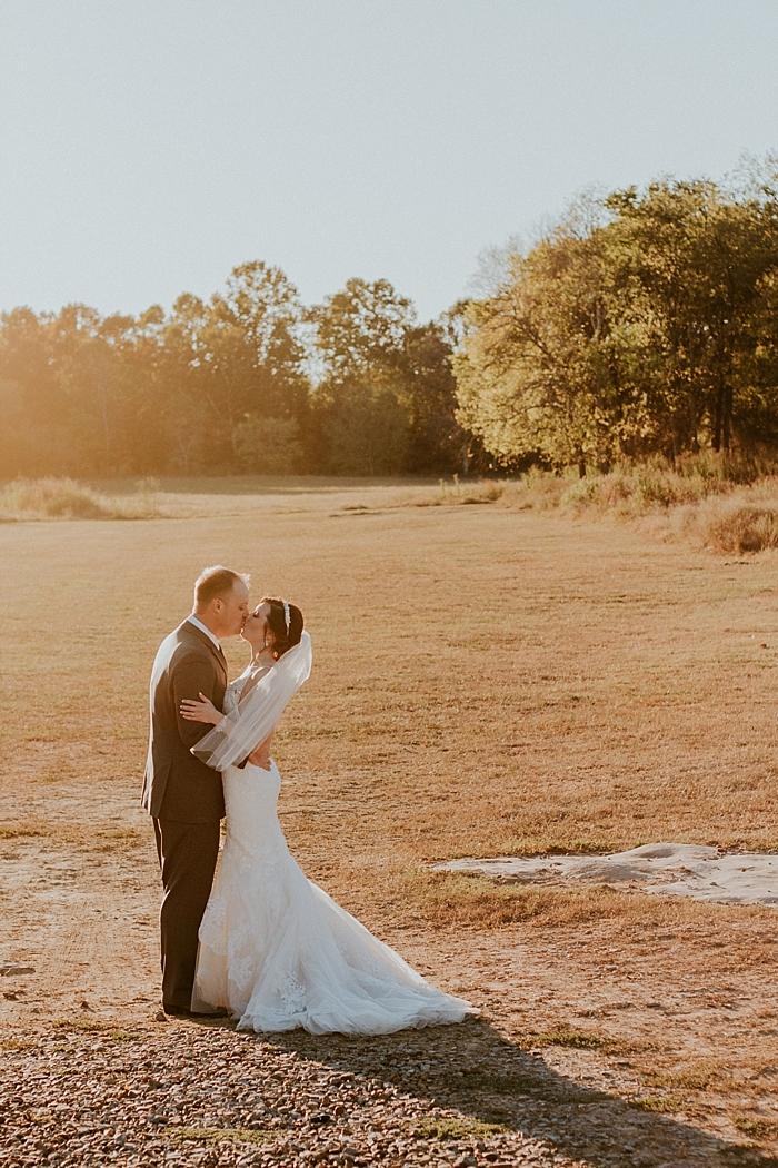 plein-air-belle-meadows-farm-wedding-nashville-wedding-photographer_0089
