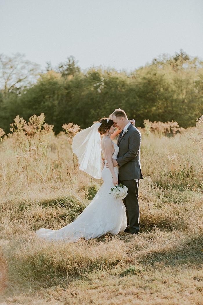 plein-air-belle-meadows-farm-wedding-nashville-wedding-photographer_0091