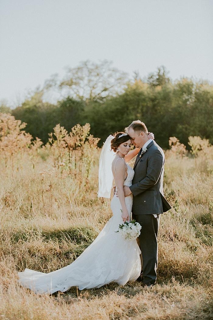 plein-air-belle-meadows-farm-wedding-nashville-wedding-photographer_0092