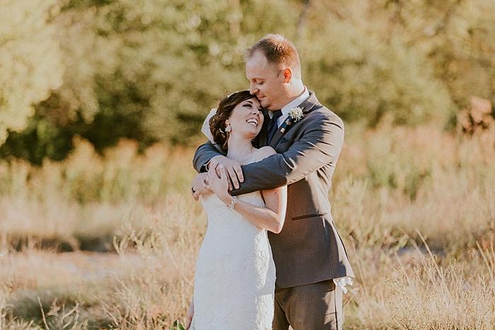 plein-air-belle-meadows-farm-wedding-nashville-wedding-photographer_0094