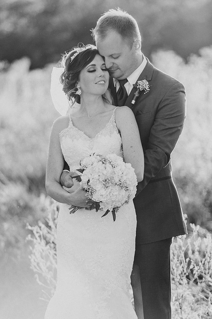 plein-air-belle-meadows-farm-wedding-nashville-wedding-photographer_0095