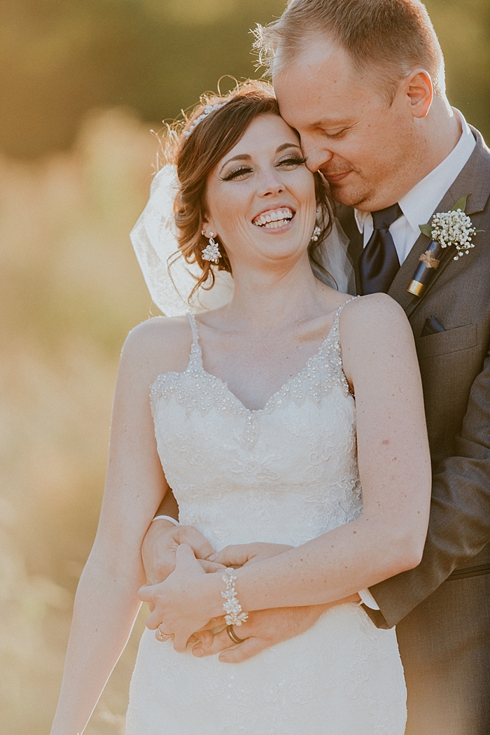 plein-air-belle-meadows-farm-wedding-nashville-wedding-photographer_0097