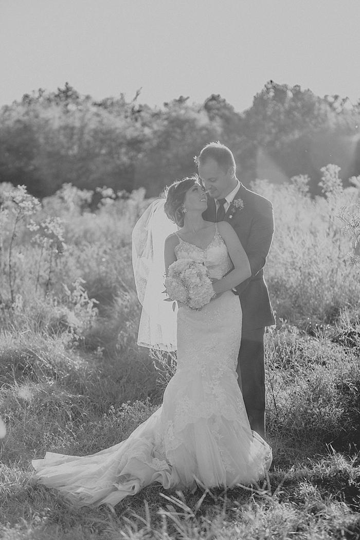 plein-air-belle-meadows-farm-wedding-nashville-wedding-photographer_0098