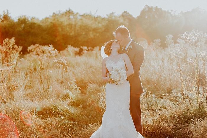 plein-air-belle-meadows-farm-wedding-nashville-wedding-photographer_0099
