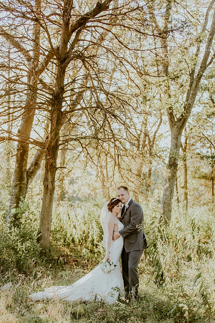 plein-air-belle-meadows-farm-wedding-nashville-wedding-photographer_0100