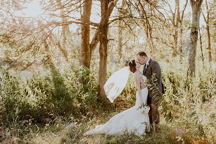 plein-air-belle-meadows-farm-wedding-nashville-wedding-photographer_0101