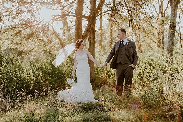 plein-air-belle-meadows-farm-wedding-nashville-wedding-photographer_0102