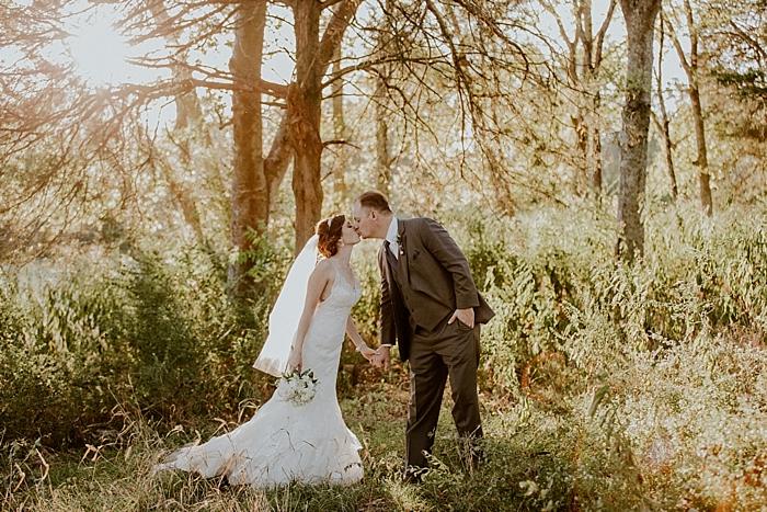 plein-air-belle-meadows-farm-wedding-nashville-wedding-photographer_0103