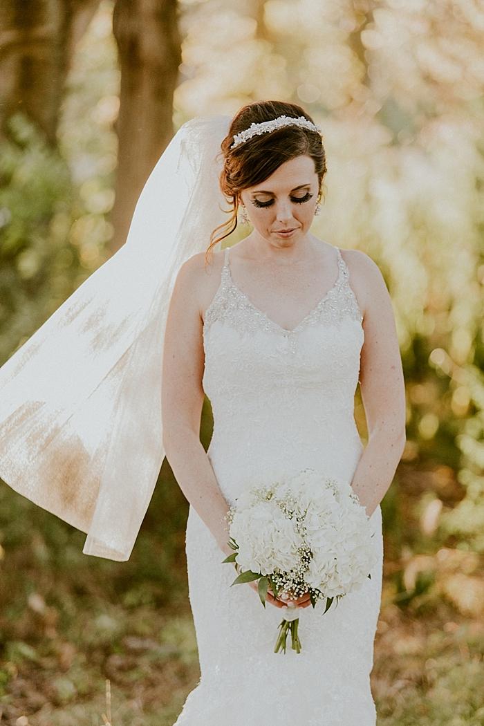 plein-air-belle-meadows-farm-wedding-nashville-wedding-photographer_0104