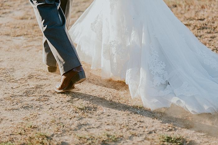 plein-air-belle-meadows-farm-wedding-nashville-wedding-photographer_0090