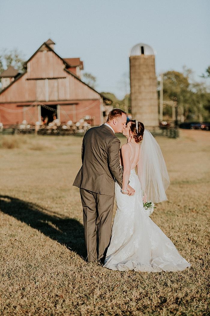 plein-air-belle-meadows-farm-wedding-nashville-wedding-photographer_0108