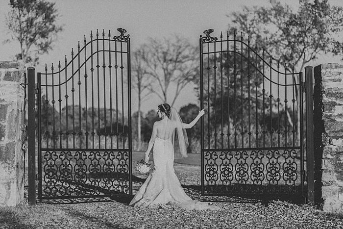 plein-air-belle-meadows-farm-wedding-nashville-wedding-photographer_0109