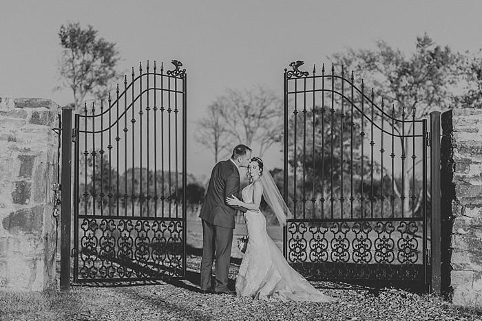 plein-air-belle-meadows-farm-wedding-nashville-wedding-photographer_0111