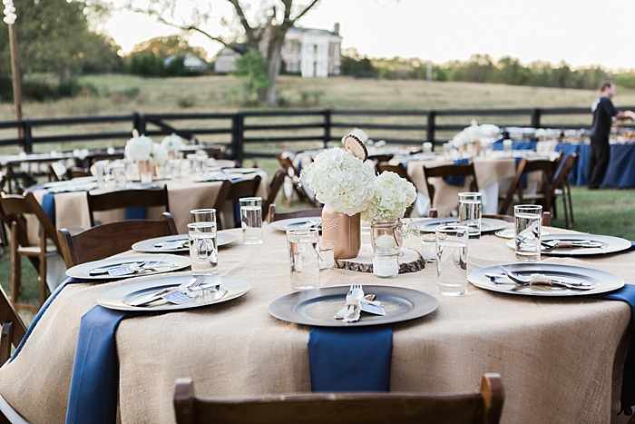 plein-air-belle-meadows-farm-wedding-nashville-wedding-photographer_0113
