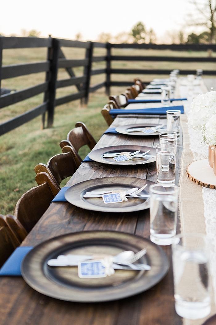 plein-air-belle-meadows-farm-wedding-nashville-wedding-photographer_0114