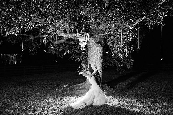 plein-air-belle-meadows-farm-wedding-nashville-wedding-photographer_0120