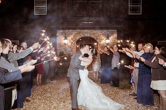 plein-air-belle-meadows-farm-wedding-nashville-wedding-photographer_0123